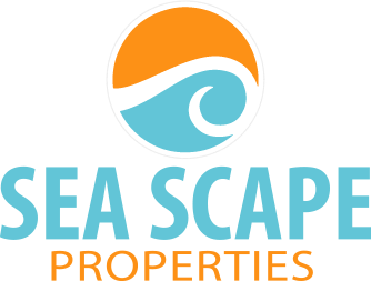 Sea Scape Properties, Vacation Rentals in Wilmington, NC